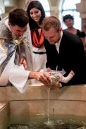 8.27.17 Alphonse Lewis' Baptism-16