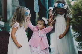 9.8.17 Drex Wedding-1