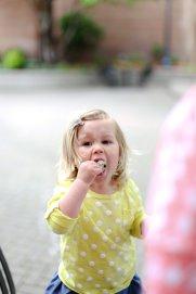 Photo by http://www.samireneephotography.com/
